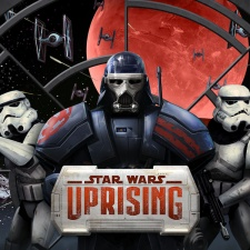 Honed to perfection: the monetisation of Star Wars: Uprising