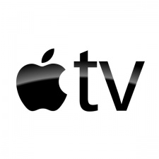 Retention of Apple TV apps half that of the same apps on iPhone