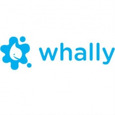 Gaming analytics index Whally helps publishers spear whales