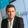 Miguel Vicente presents keynote to kick off Lisbon's Microsoft Game Dev Camp 2015