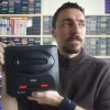 """Video game historian Ivan Barroso on """"the brave and mighty Portuguese industry"""""""