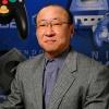 Tatsum Kimishima succeeds Iwata as new Nintendo president