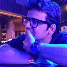 2015 in Review: Chirag Chopra on making more emotional experiences