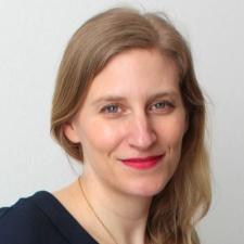 Spil Games hires former Ubisoft analytics expert Stefanie Hels