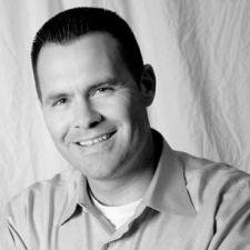 Scopely hires analytics exec Steve Seoane as SVP, Publishing Platform