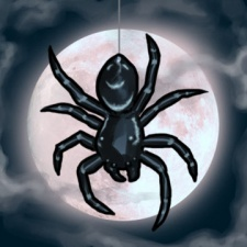 "2 years, 20 contributors, and ""alarming"" sales - The making of Spider: Rite of the Shrouded Moon"