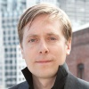 Unity co-founder David Helgason joins Lockwood Publishing board