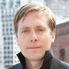 Peter Vesterbacka and David Helgason discuss the future of the games industry