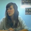 Her Story dev Sam Barlow on how the innovative detective game found an audience