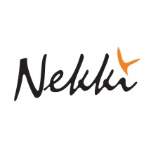 250 million installs without paid UA makes Nekki a Russian success story