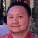 Gimku CEO Rudy Sudarto on how the Indonesian gaming boom isn't being felt by all