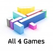 UK broadcaster Channel 4 unveils new mobile games publishing initiative