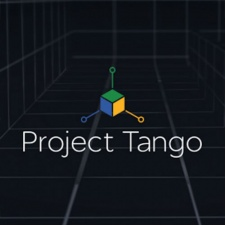 Project Tango will bring AR to the masses in 2016