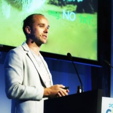 "Rovio's Wilhelm Taht offers an alternative to the ""zero-sum game"" of video ads"