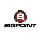 Bigpoint hires Ryan McDonald and Christophe Garnier to double down on mobile development