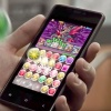 GungHo launches first US TV ad for Puzzle & Dragons