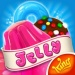 Crushing it: The diminishing but lucrative returns from the Candy Crush sequels