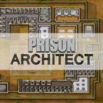 Prison Architect logo