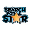 Deadline for UK student competition Search For A Star 2016 closes 20 January