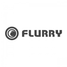 Flurry says the number of mobile game sessions declined in 2015