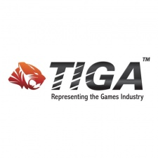 TIGA partners with ITN Productions on current affairs-style games industry programme The Next Level
