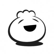 How a YOLO attitude helped Dumpling Design's Dashy Crashy hit a million downloads over a weekend