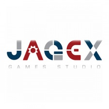 New Chinese games company and Jagex owner Zhongji Holding eyes acquisitions