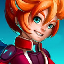 Smite developer Hi-Rez targets the mobile eSports market with launch of Jetpack Fighter