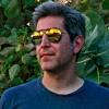Video: Disco Pixel's Trevor Stricker on making it as an indie