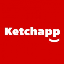 Publishing one game a week, Ketchapp is the new Atari says co-founder Antoine Morcos