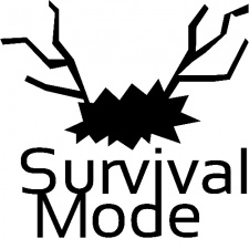 Finnish game jam Survival Mode sees devs building games while trying to stay alive