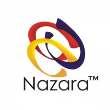 Indian games publisher Nazara acquires majority stake in esports outfit Nodwin Gaming