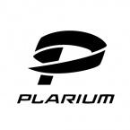 $500m: Aristocrat buys Plarium, which buys Rumble logo