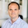 Scientific Revenue's Ted Verani on increasing your LTV through dynamic IAP pricing