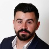 Refuel4 hires former Twitter exec Ross Sheil as General Manager Commercial EMEA