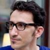 Pablo Jordi on a magical Finnish-Korean mobile game co-production