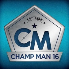 Promotion push: the making of Champ Man 16