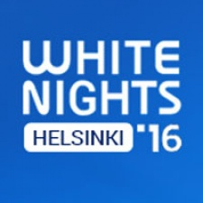 Nevosoft brings its White Nights conference to Helsinki on February 11-12
