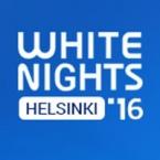 White Nights Helsinki 2016