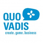 Niantic, Wooga, Blue Byte, InnoGames and more set for Quo Vadis in Berlin