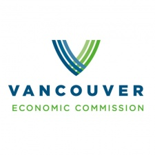 How the Vancouver Economic Commission is helping game developers to thrive