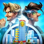 Game of the Week: Downtown Showdown