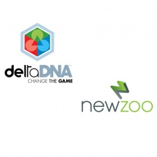 Data fiends Newzoo and deltaDNA combine forces to provide strategic mobile insights