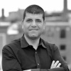 Video: Fiksu's Glenn Kiladis on the mobile data revolution