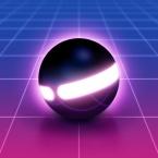 PinOut logo
