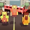 Vivid partners with Romania developer to publish endless runner Road Survivor