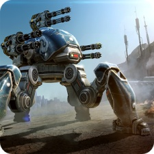 Mail.ru acquires War Robots developer Pixonic for up to $30 million