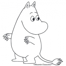 Finnish start-up Snowfall raises €1 million to bring Moomin mobile games to Asia