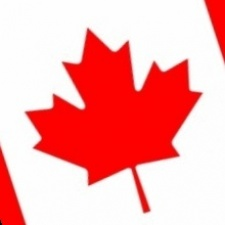 While Canada's game industry has boomed, Australia has flatlined