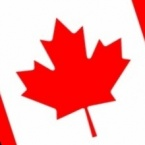 Canada - others logo